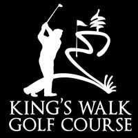King's Walk Golf Course