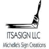 Itsasign LLC