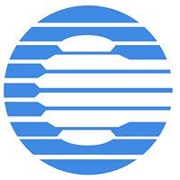Columbia Speech and Language Services Inc.