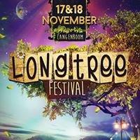 Long Tree Festival