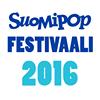 Suomipop Festivaali Jyväskylä