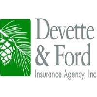 Devette & Ford Insurance Agency, Inc.