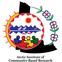 Arctic Institute of Community-Based Research