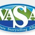 VASA - Virginia Storytelling Alliance