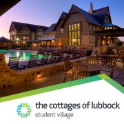 The Cottages of Lubbock