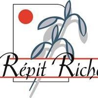 Répit Richelieu