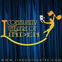 Community Theatre of Linden