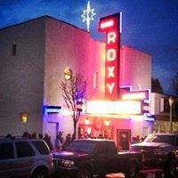 The Roxy Theatre