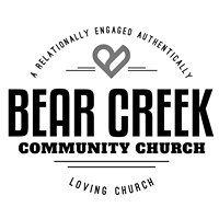 Bear Creek Community Church