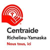 Centraide Richelieu-Yamaska