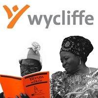 Wycliffe Suisse