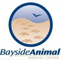 Bayside Animal Medical Center