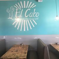 El Cabo Mexican Restaurante