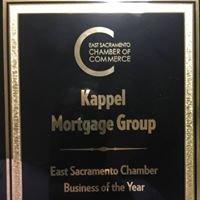 KMG - Kappel Mortgage Group, Inc.