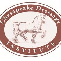 Chesapeake Dressage Institute