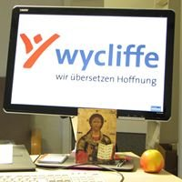 Wycliffe Schweiz