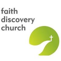 Faith Discovery Church