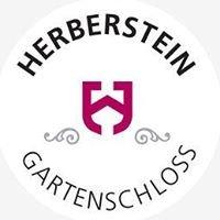 Gartenschloss Herberstein