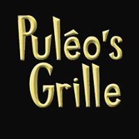 Puléo's Grille Alcoa - Blount Co.