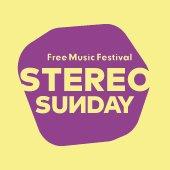 Stereo Sunday - Deutschland