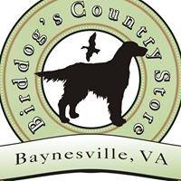 Birddogs Country Store