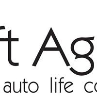 Kieft Agency