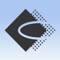 Colburn Group Insurance