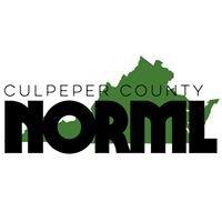 Culpeper County NORML