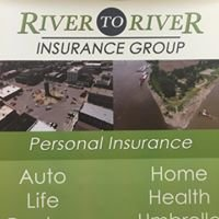 River to River Insurance Group