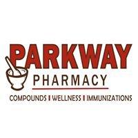 ParkwayPharmacyClinton