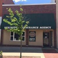 Springport Insurance Agency