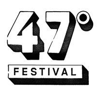 47 Grad Festival
