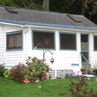 Great-Getaway Seneca Lake Rental www.Great-Getaway.com