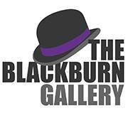 The Blackburn Gallery & Studio