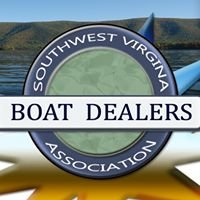 Southwest Virginia Boat Dealers Association