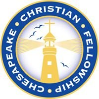 Chesapeake Christian Fellowship