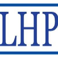 Tom Perry's Laurel Hill Publishing LLC