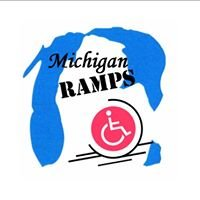Michigan Ramps