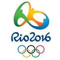 Comitê Rio 2016