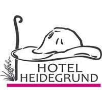 Hotel Heidegrund Garrel