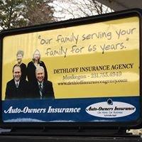 Dethloff Insurance Agency