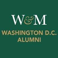 William & Mary Washington D.C. Alumni Chapter