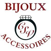 CSV Bijoux & Accessoires