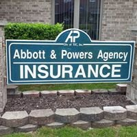 Abbott & Powers Agency