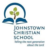 Johnstown Christian School