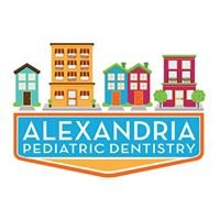 Alexandria Pediatric Dentistry