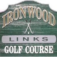 Ironwood Links Golf Course