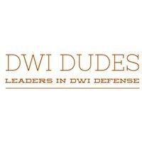 DWI Dude