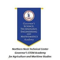 Northern Neck Technical Center Governor's STEM Academy