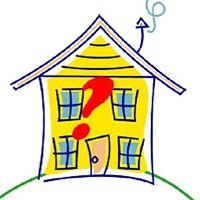 Home Energy Answers
